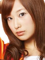 Chu-Z♥ミク