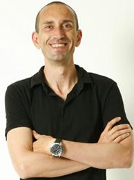 Profile   ジョアン・サルバンス...