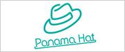 株式会社panamahat