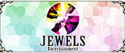 JEWELS Entertainment