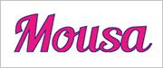 株式会社Mousa(ムーサ)