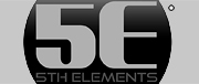 5th Elements OFFICIAL SITE