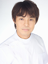 相川佳之 official ブログ by ダ...