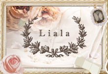 Liala official store