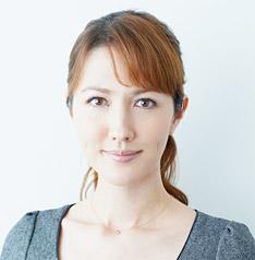 山本モナ・タレント
