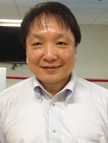 profile | 大橋秀行(日本プロボ...
