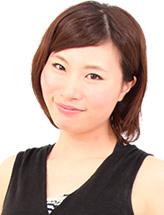 立川友紀子