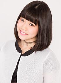 Ayane アヤネ
