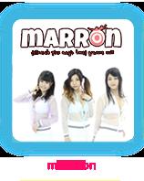 mARRon(Magic Honey)