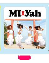 Mi-yah