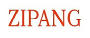 ジパング合同会社