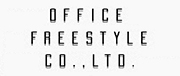 Office FreeStyle