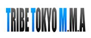 TRIBE TOKYO M.M.A
