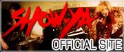 show-ya official site